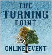 166x178turning-point