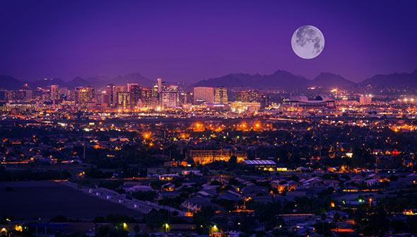 See Gregg Braden in Phoenix, Arizona