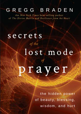 Secrets-of-the-Lost-Mode-of-Prayer
