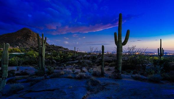 Gregg Braden in Scottsdale, AZ