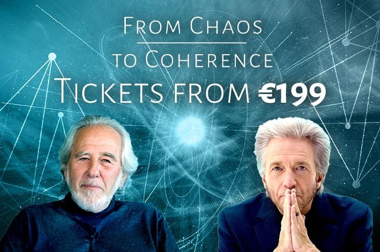 2020 Dec 12-13 – Zurich