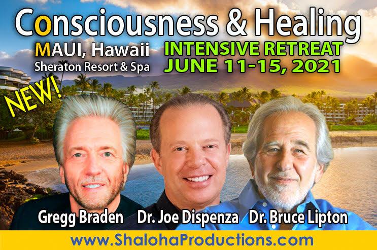 Maui (June 15, 2021)