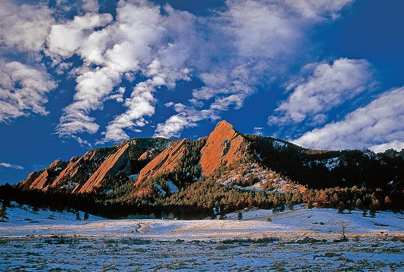 Kryon Boulder 2022 with Special Guest Gregg Braden